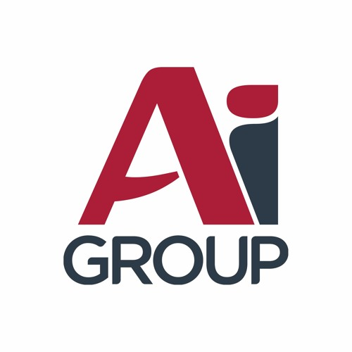 Ai Group's avatar