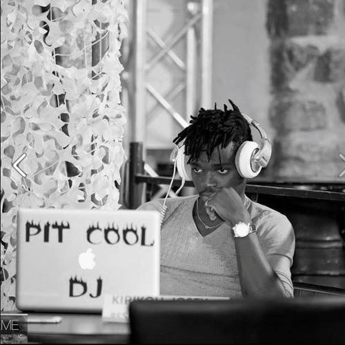 Pit Cool Dj's avatar