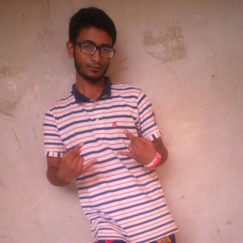Humayun Kabir's avatar