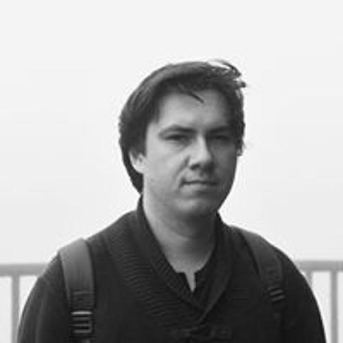 Pavel Otdelnov's avatar