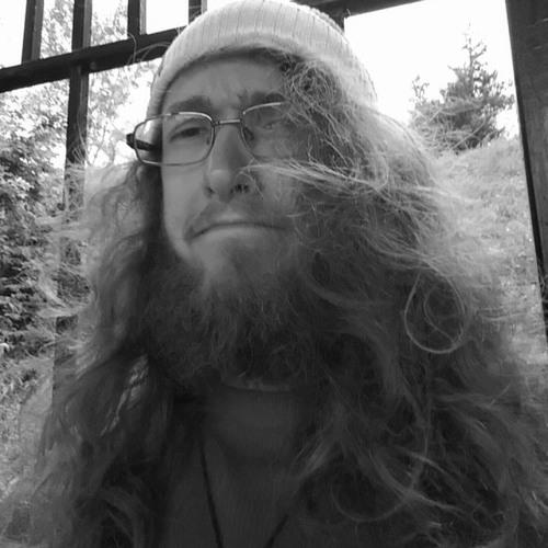A Poetz Ear's avatar