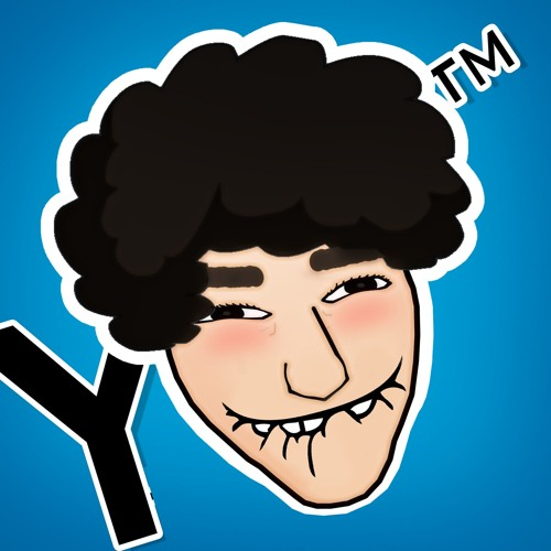 YunaikerTM's avatar