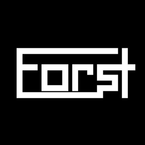 Forst's avatar