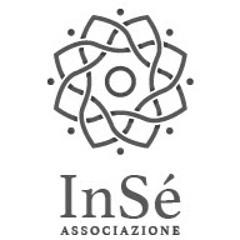 Associazione In Sé