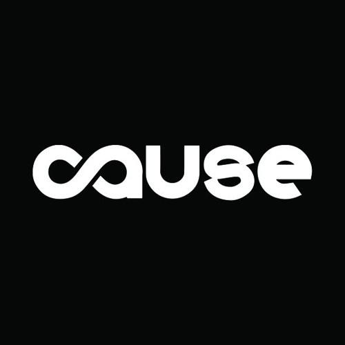 Cause's avatar