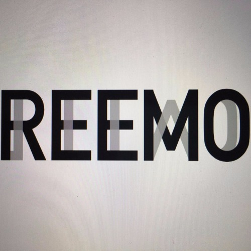 Reemo_cz's avatar