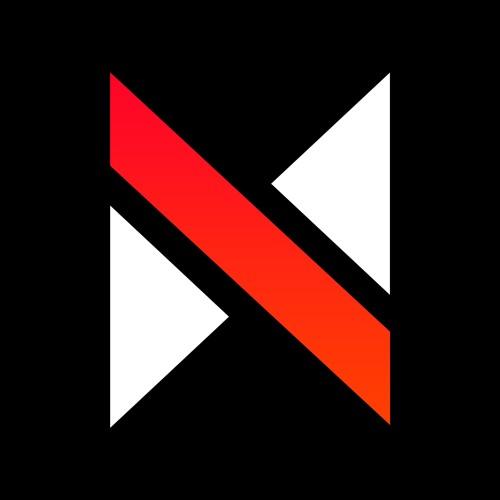 NOVILA's avatar