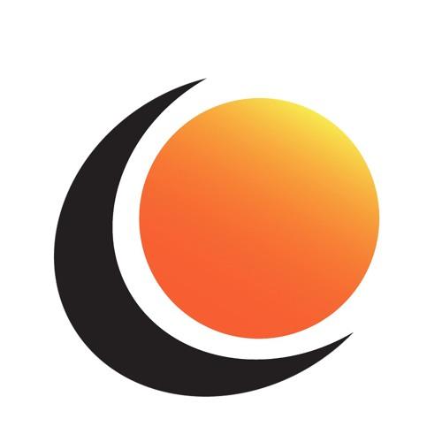 Nhan Tran's avatar