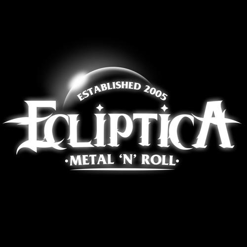 Ecliptica's avatar