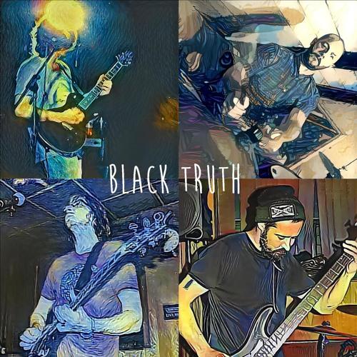 Black Truth's avatar