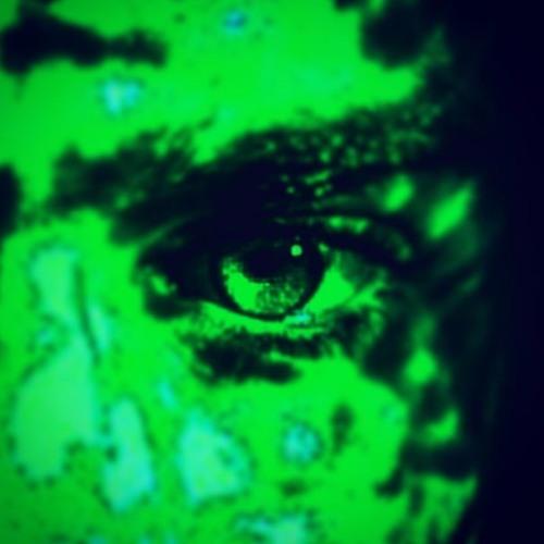 Trevor Skinner's avatar