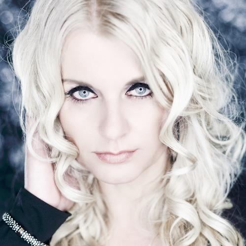 CLARICE's avatar