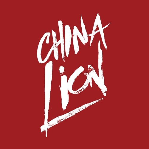China Lion's avatar