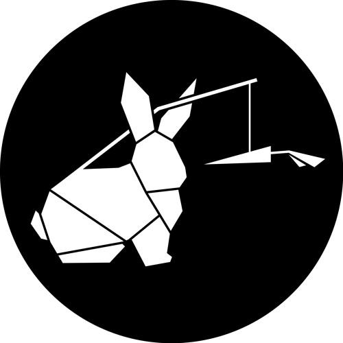 OutofHome!GotoHouse!'s avatar