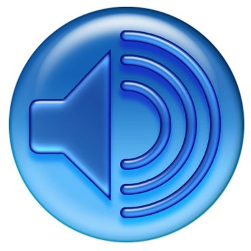 PLANETWORKS's avatar