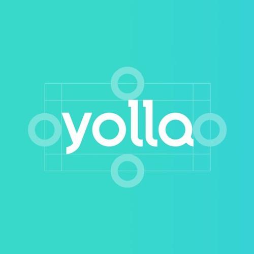 Yolla Samples's avatar