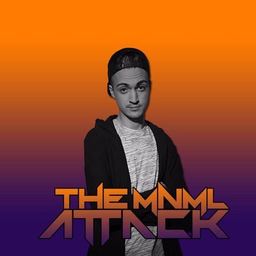 The MNML Attack's avatar