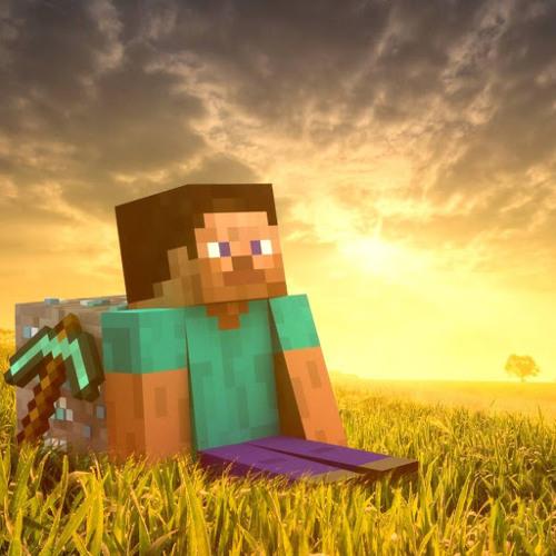 Elvedir's avatar
