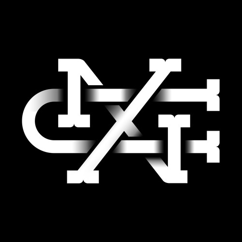 CNX's avatar