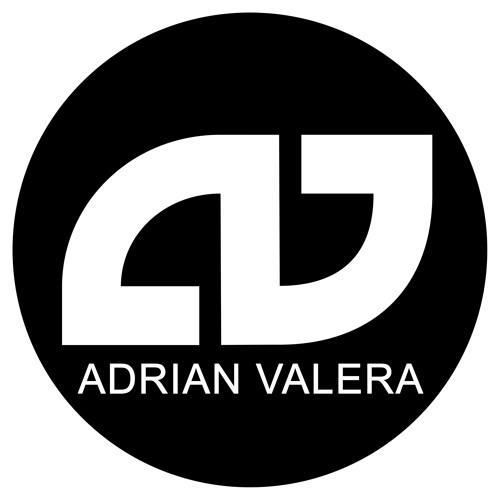 Adrian Valera's avatar
