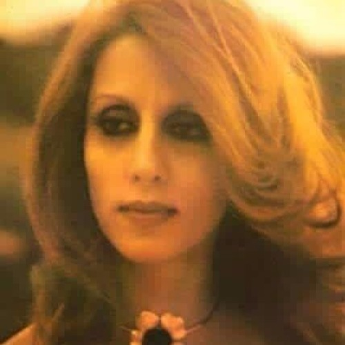 Asmaa A. Kabil's avatar