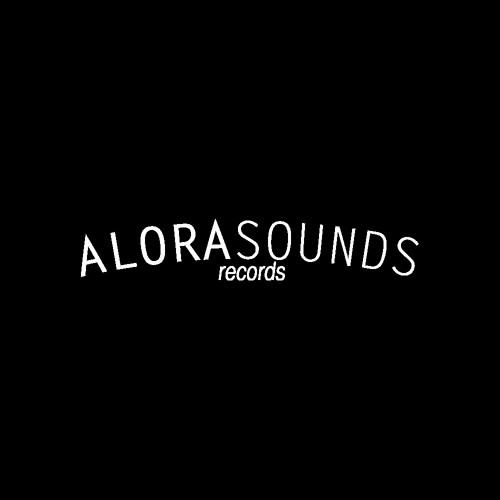 AloraSounds Records.'s avatar