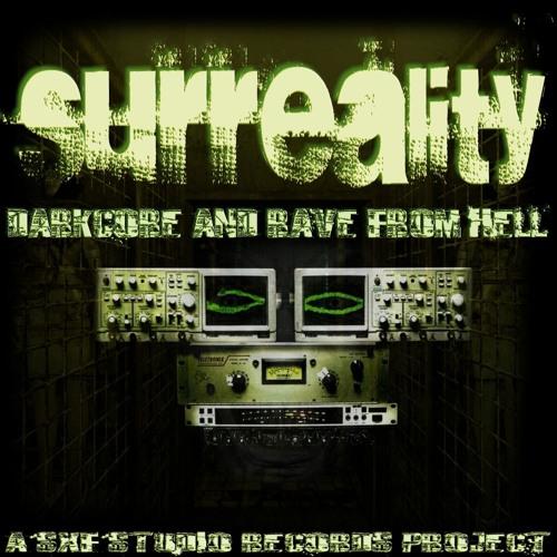Surreality's avatar