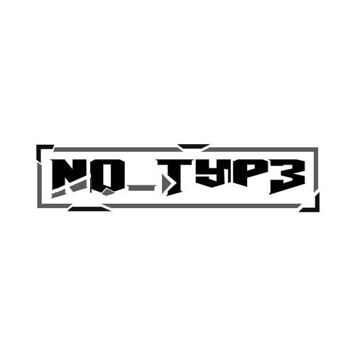 No_TYP3 B2B OscAE's avatar