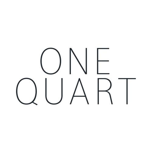 One Quart Magazine's avatar