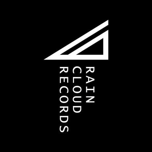 Raincloud Records's avatar