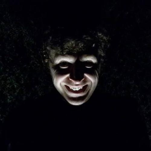 BobVillain's avatar