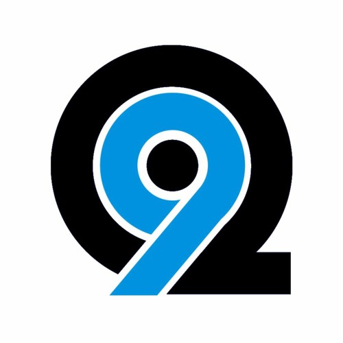 2Point9's avatar