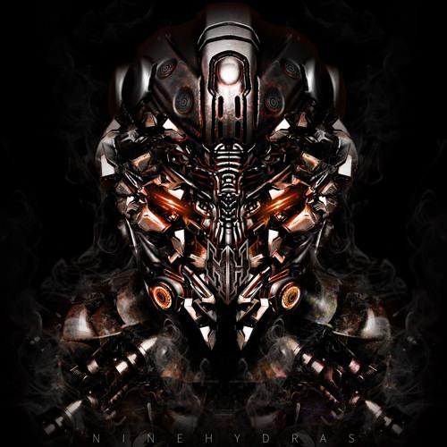 frahzx magenhzx's avatar