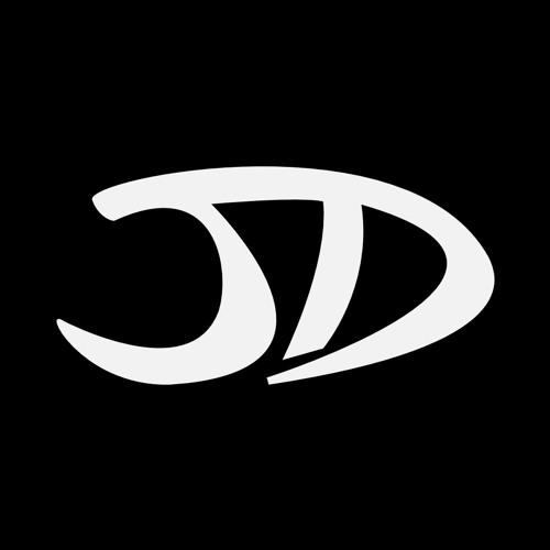Johnny Deekay's avatar