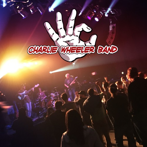 The Charlie Wheeler Band's avatar