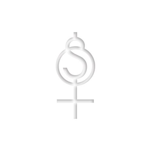 $♀'s avatar