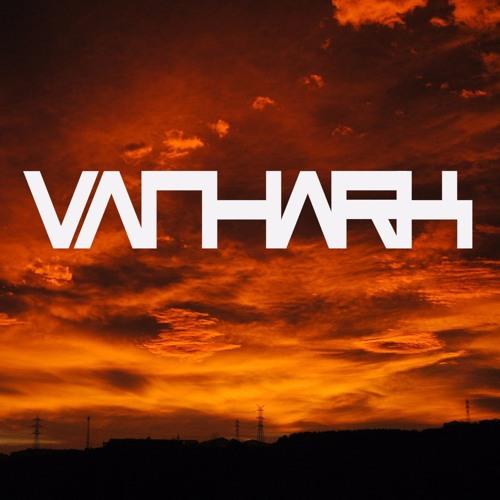 Vanhark's avatar