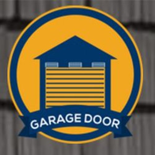 A1 Garage Door's avatar