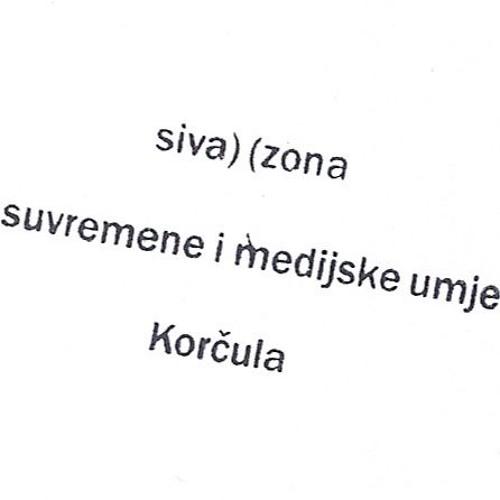 siva) (zona's avatar