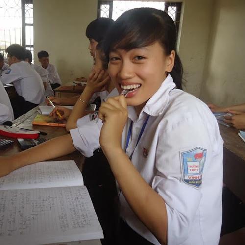 15259 Nguyễn Hà Trang's avatar