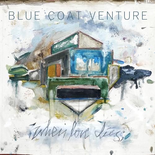 Blue Coat Venture's avatar