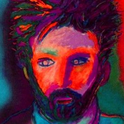 Lonny McFagen's avatar