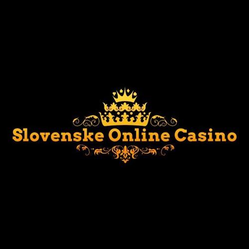 Slovenske Online Casino's avatar