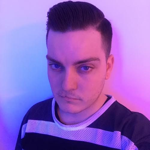 officialgore's avatar