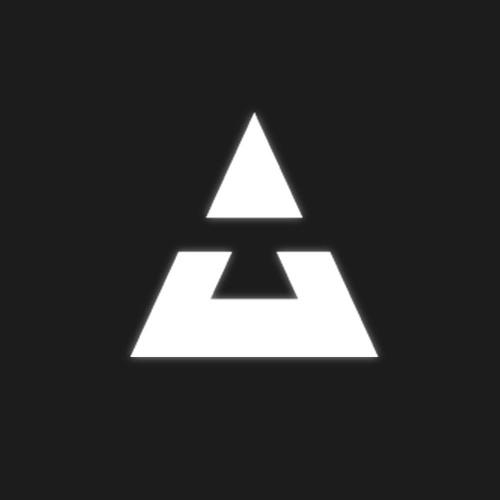 ASYEL's avatar