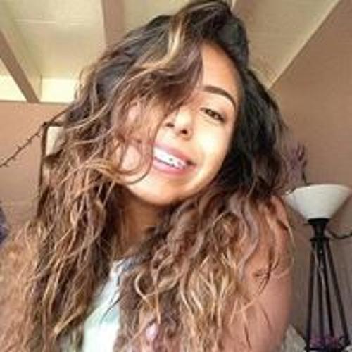 Brianna Shantel's avatar
