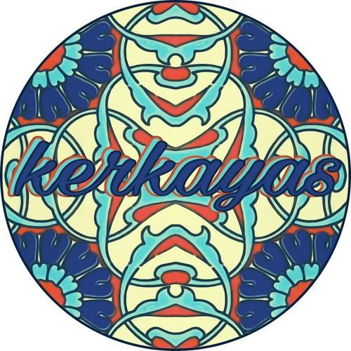kerkayas's avatar