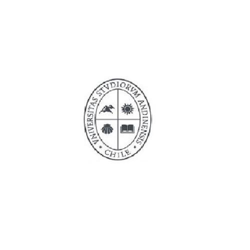 Himno Universidad de los Andes
