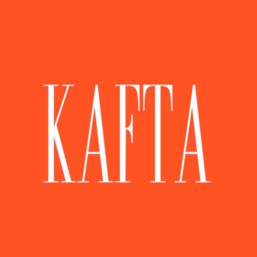 KAFTA's avatar