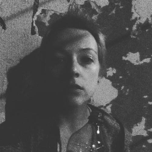 Tanya Moseeva's avatar